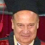 Dr. José Zepeda