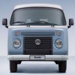 VW T2 speciale editie