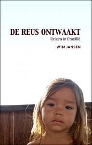 Een boek van Wim A.E. Jansen